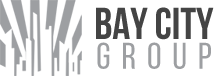 Bay City Group | Real Estate
